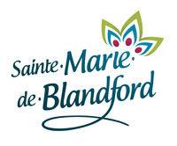 sainte_marie_logo.jpg