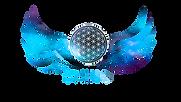ShinoBayTraining_Universe-01.png