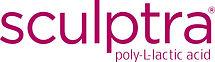SCULPTRA-logo.jpg