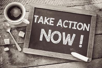 take-action-636x424.jpg