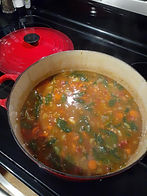 Lentil soup 6.jpg