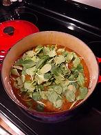 Lentil soup 5.jpg