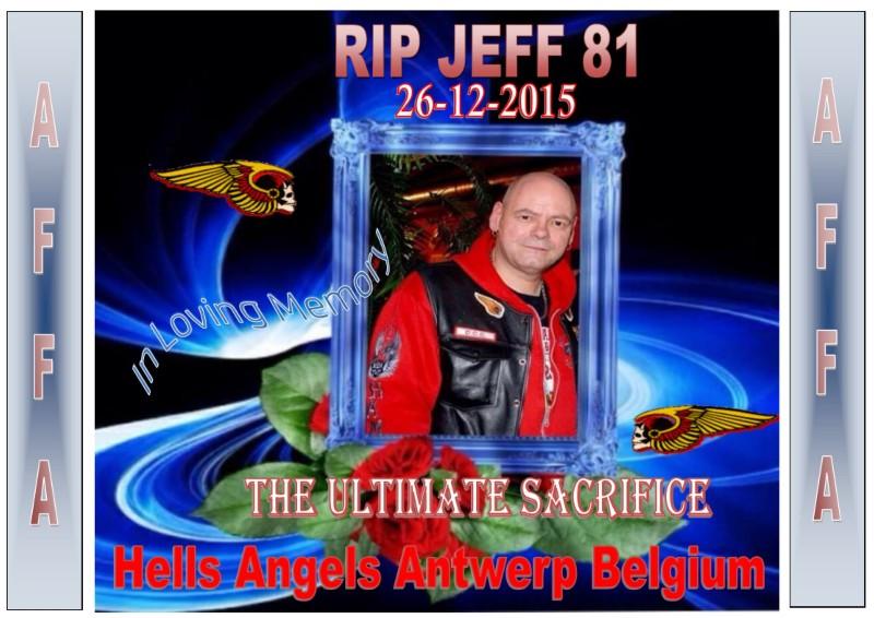 Jeff81