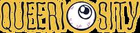 logo_bleu_jaune-03.png