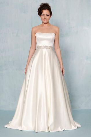 Our Wedding Dresses | Dorset | Blandford | Bridal Boutique
