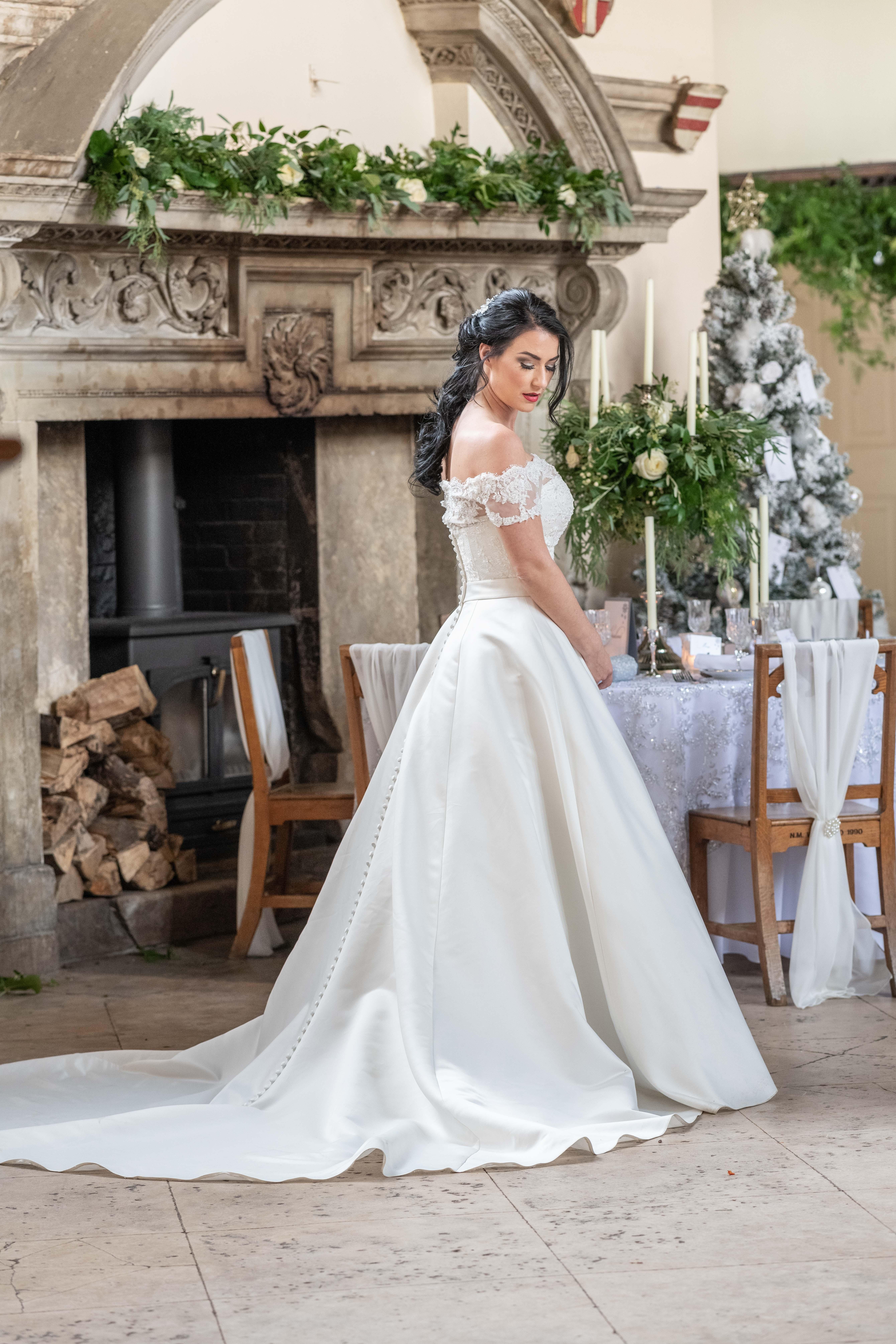 Disney Wedding Dress.Alfred Angelo Disney Wedding Dresses 2016 Lixnet Ag