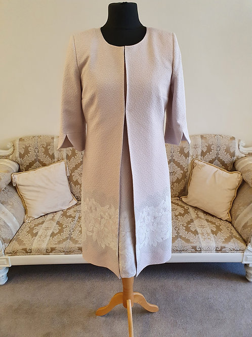 Lizabella Mother of the Bride Dress & Jacket