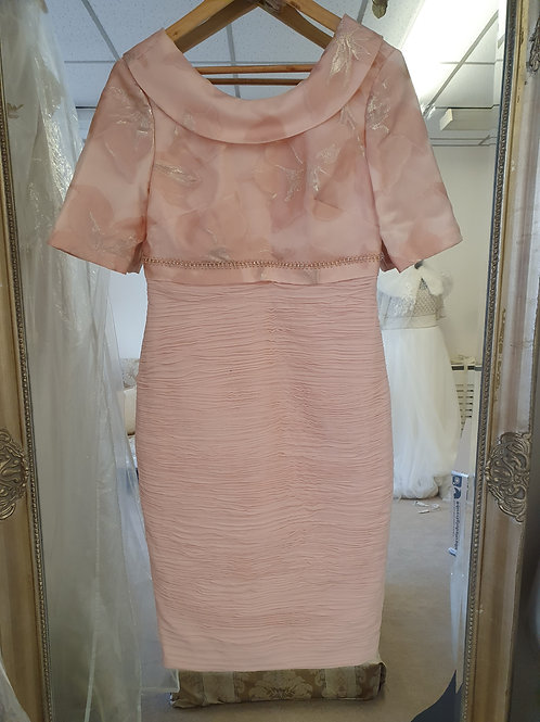 Condici Mother of the Bride Dress