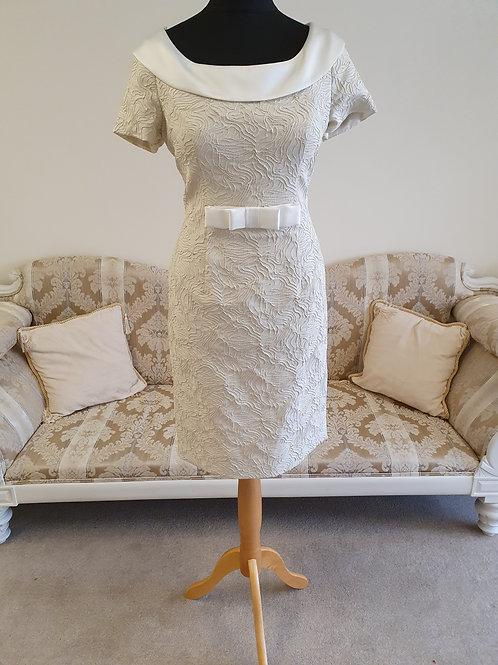 Veromia Mother of the Bride Dress & Jacket