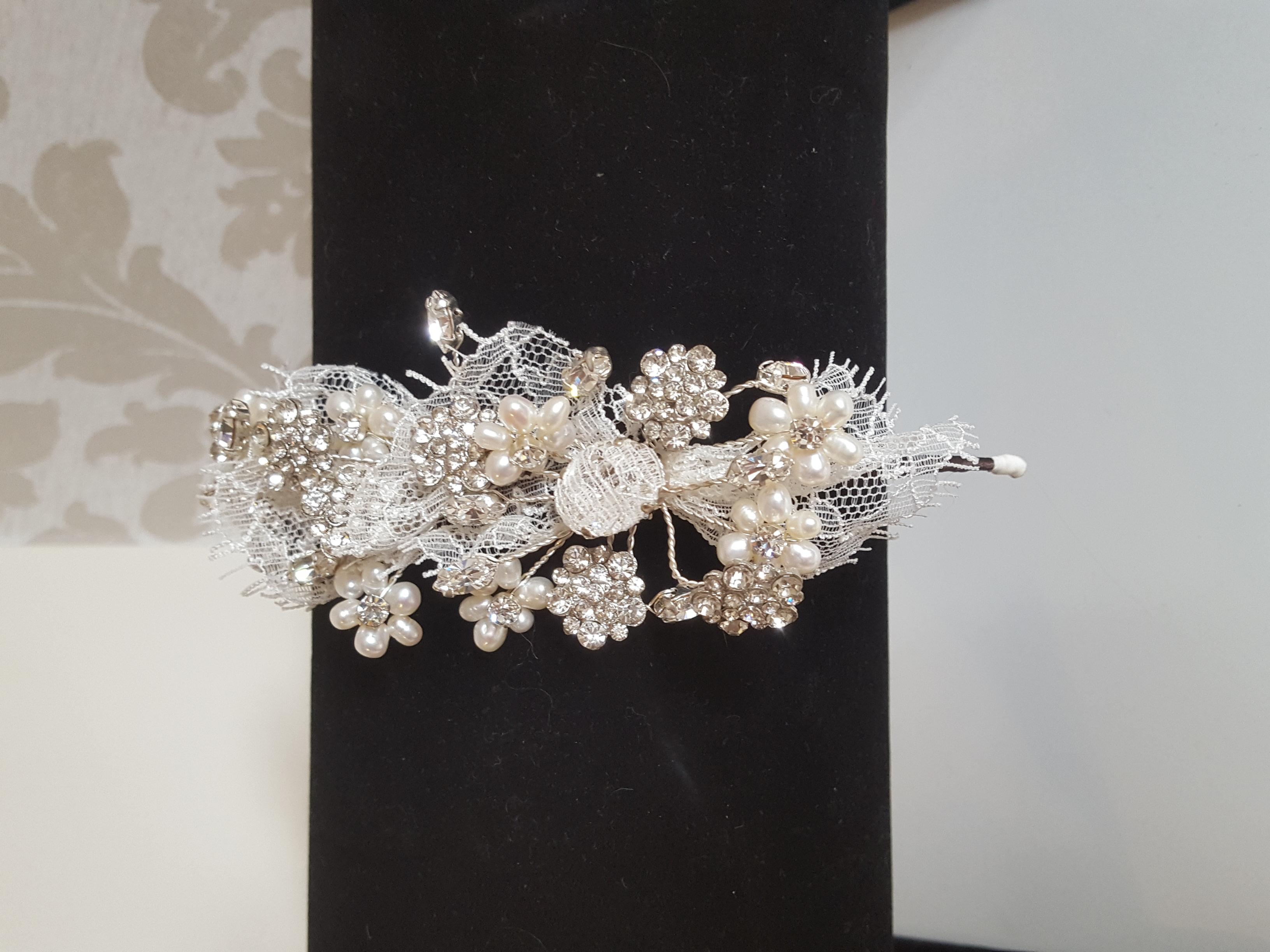 Dorset Bridal Boutique