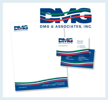 DMG Associates