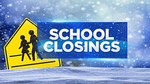 School Closings