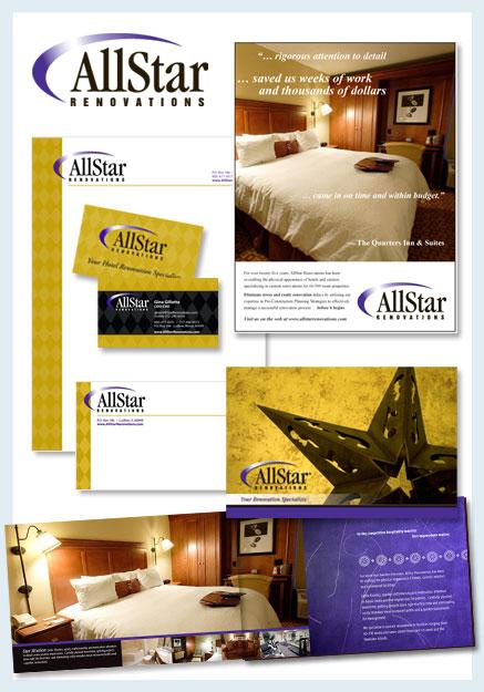 AllStar Renovations