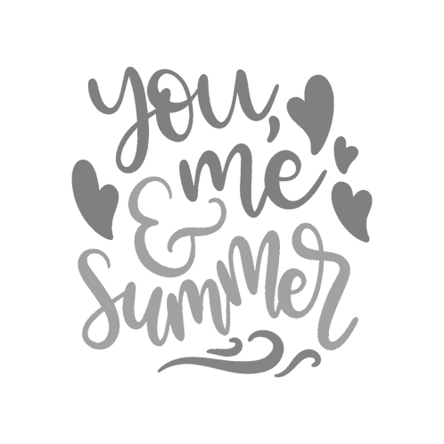 You Me and Summer