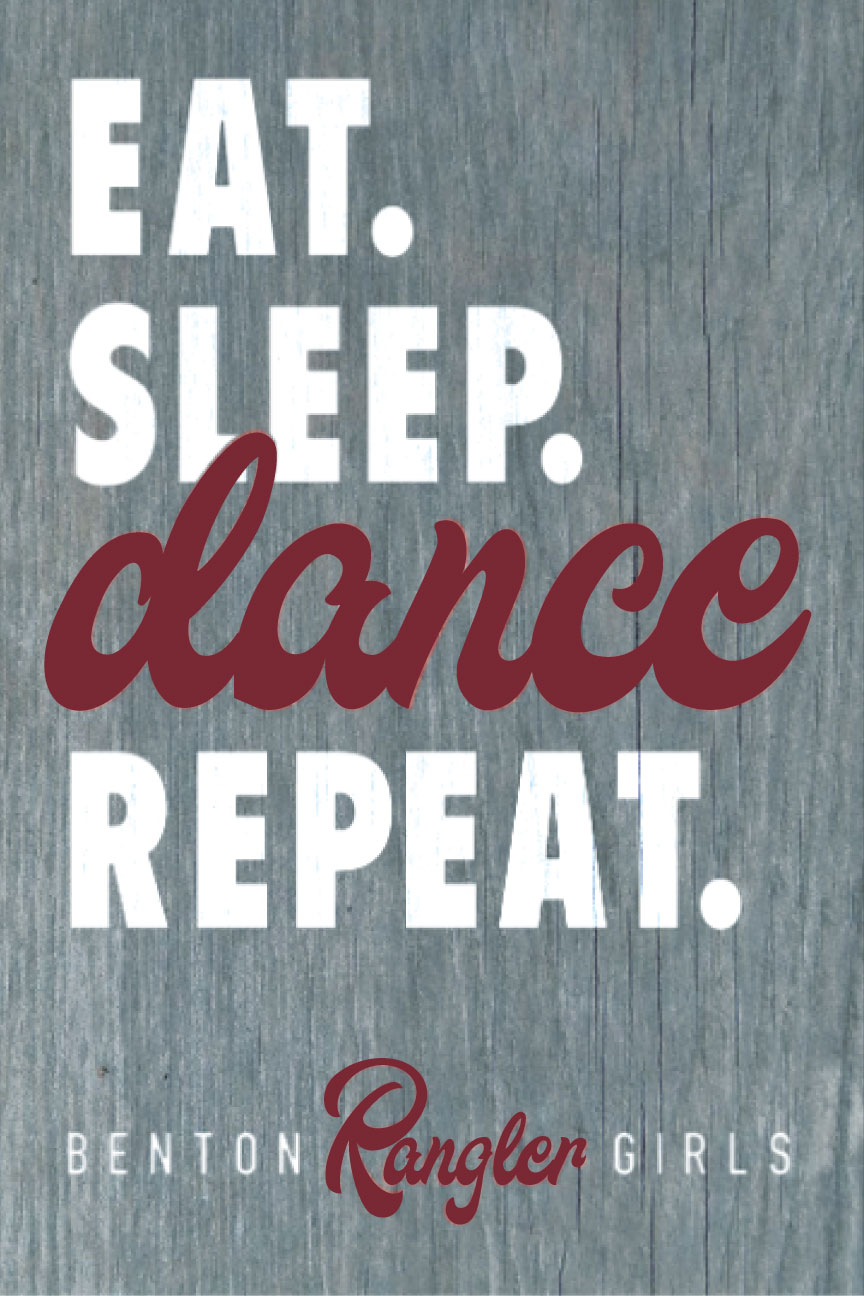 Eat-Sleep-Dance-Repeat