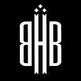 HBB_LOGO_blkCIRCLE_whtFILL.png