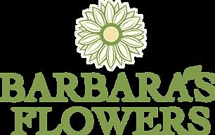 Barbara's Flower Shop