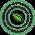 Logo_curv_new.png