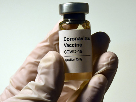 NORWOOD NEWS: Bronx Has Lowest Citywide Vaccination Rate; Survey Aims to Find Attitudes to Vaccine