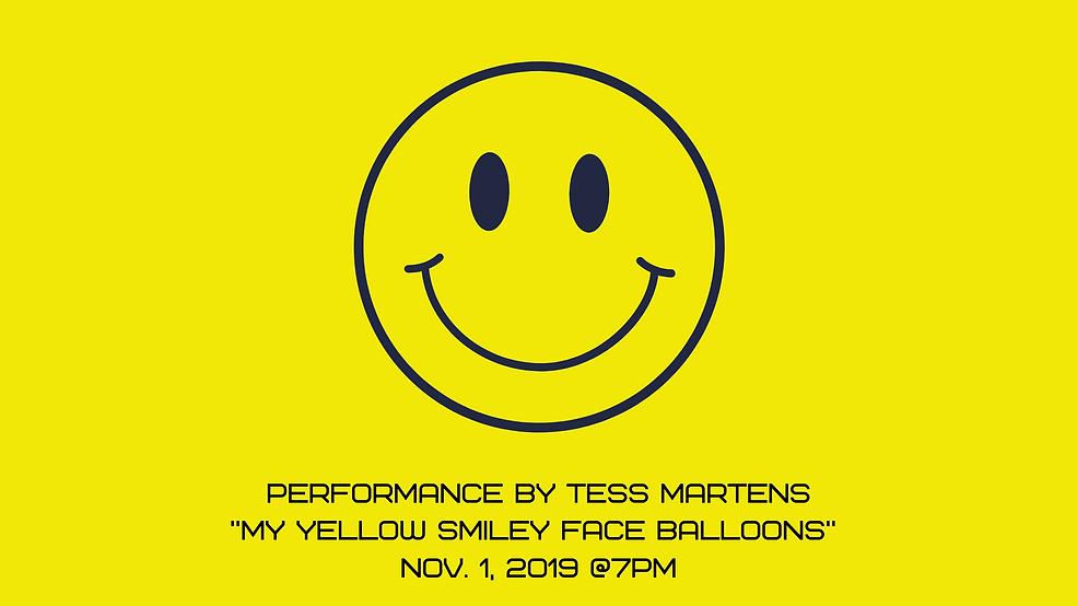 Copy of Tess Martens (2).png