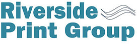Riverside Print Group_logo_high_res.jpg