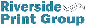 Riverside Print Group_logo_high_res.jpg