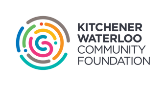 KWCF_logo_hor_rgb (1).png