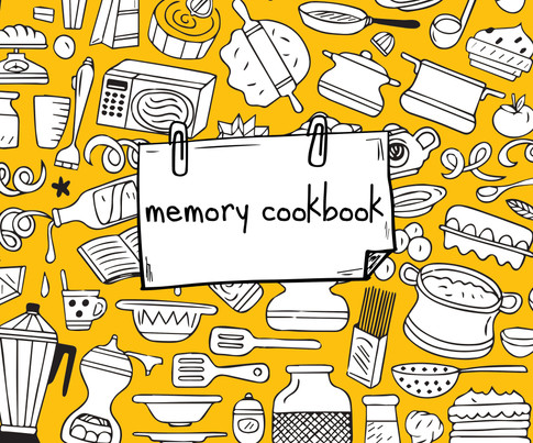 MemoryCookbookCover.jpg