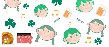 SAINT PAddy'S DAY!.png