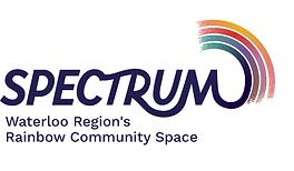 new_spectrum_logo.png