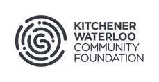 KWCF_logo_hor_1col_rgb.png