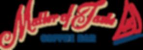 Matter-of-Taste_Logo.png
