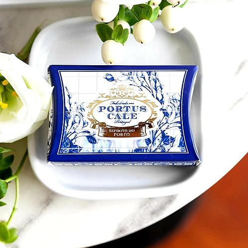 Mini soap 40gr