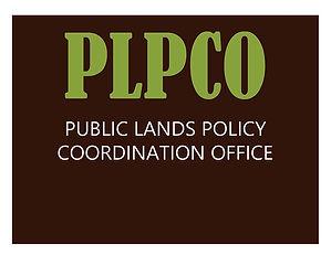 PLPCO.jpg