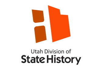 Utah-State-History-BLOCK-logo.png