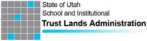 State-of-Utah-School-and-Institutional-T