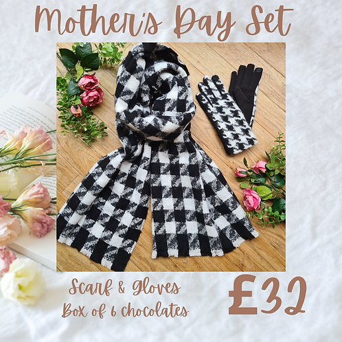 Mothers Day Set