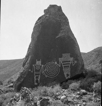 fTj13093ZMj #petroglyphs #uta.jpg
