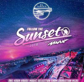 follow-the-sunset-with-sebastian-mlax-20