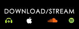 Mchael Oakley - End Of summer (Sebastian Mlax Remix) [radio version]