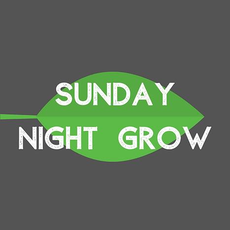 Sunday Night Grow Website.png