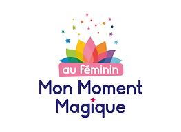 MMM Feminin
