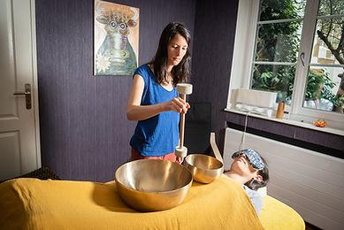 Massage sonore-46.jpg