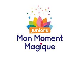 MMM Juniors