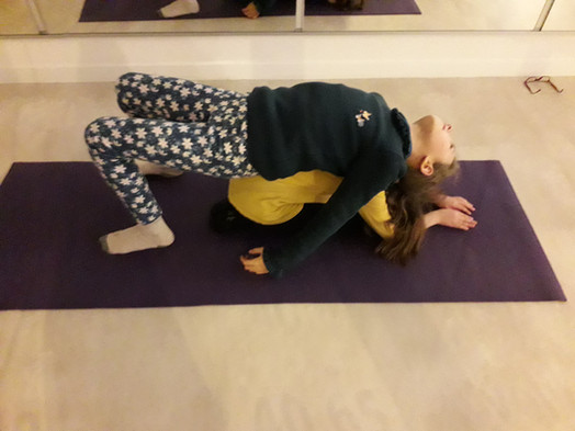 Yoga (MMM juniors).jpg