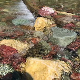 Glacier rocks.jpg