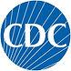 CDC_400x400.jpg
