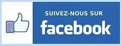 suivez-nous sur facebook logo.jpg
