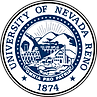 University_of_Nevada_(at)_Reno_seal.png