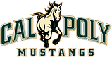 1200px-Cal_Poly_Mustangs_logo.svg.png